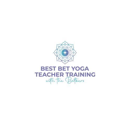 Best Bet Yoga