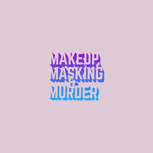 modern beauty logo..