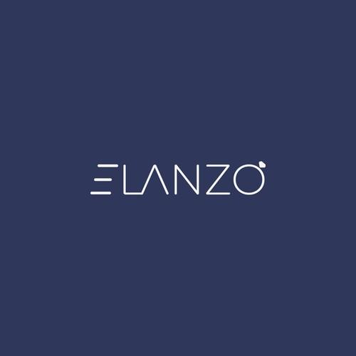 Elanzo