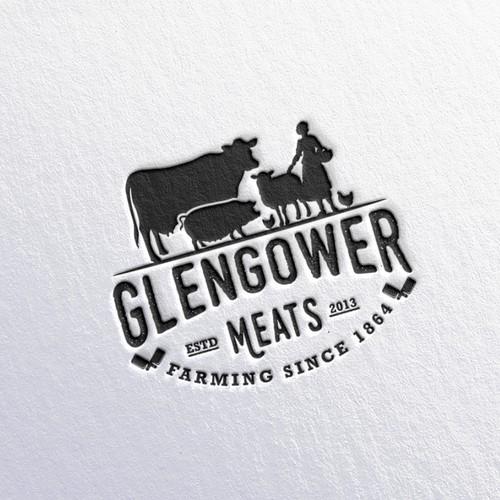 Glengower