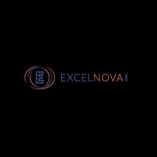 Exel Nova