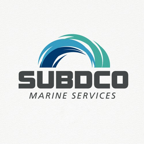 Serious Sub Sea Contractor expanding needs professional quality.