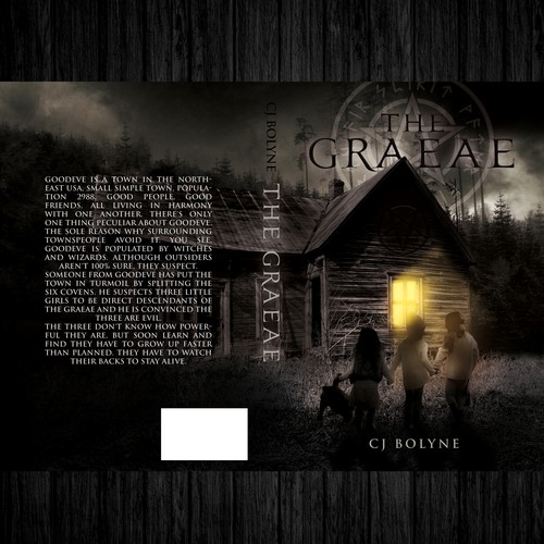 The Craeae