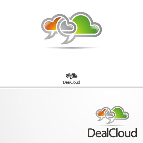 New software company logo