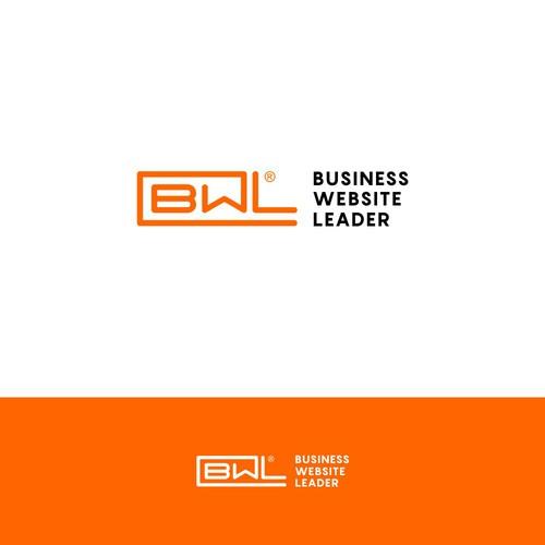 Business Website Leader