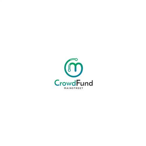 Crowdfund Mainstreet