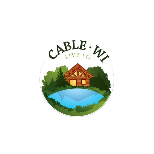 cable county