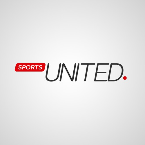 Sports United News show on Euronews