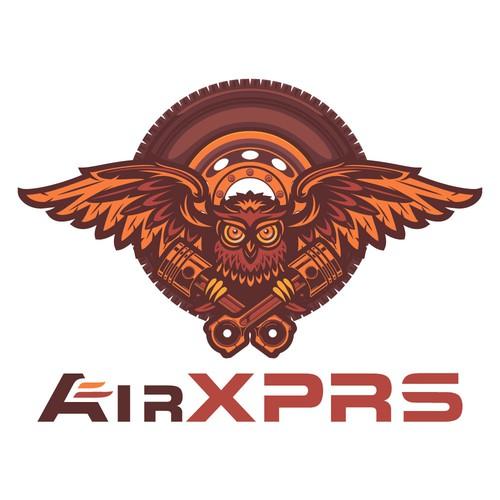 AirXPRS