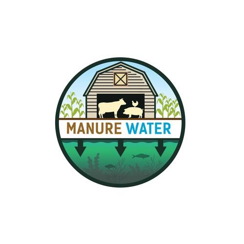 Manure & Water
