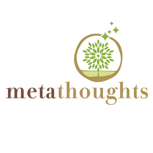 Help Metathoughts with a new logo