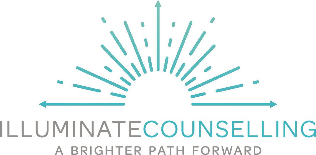 Unique & fresh logo needed for modern counselling practice for young professionals