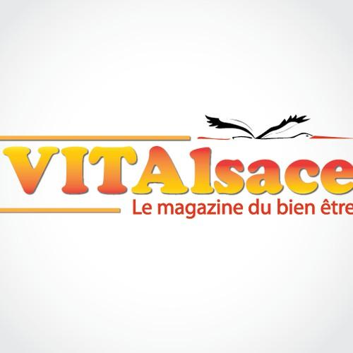 VITAlsace