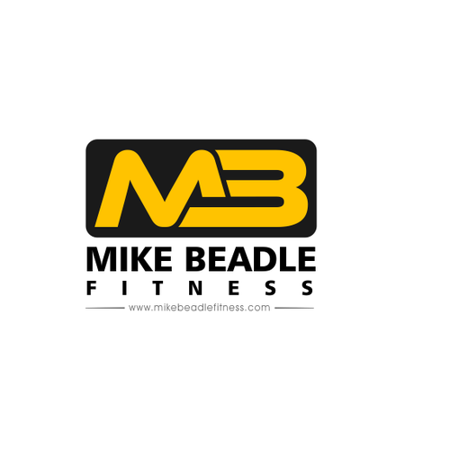 Mike Beadle Fitness