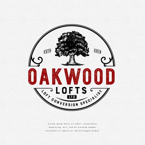 Oakwood Lofts Ltd
