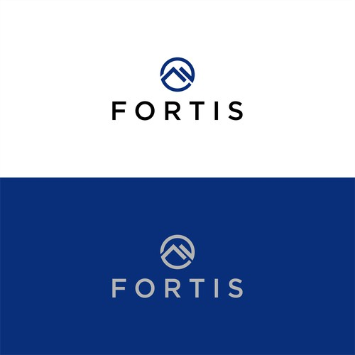 Seeking logo that is young, clean, modern, but also appeals to professionals