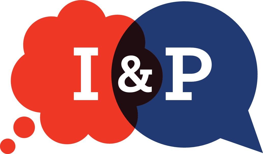 Kellogg's internal Insights dept. seeks clever logo utilizing negative space!