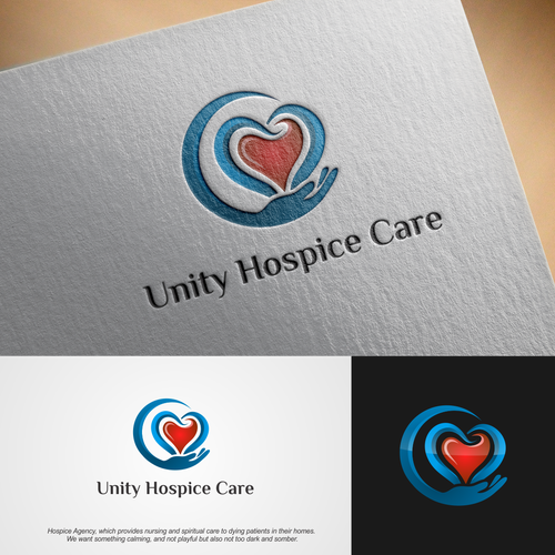Unity Hospice Care