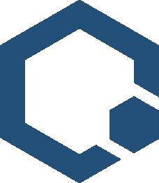 Cryptocurrency Logo Qubitica
