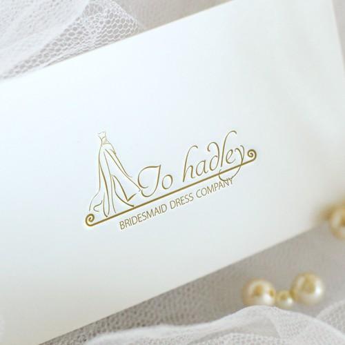 Bridesmaid Dress Company