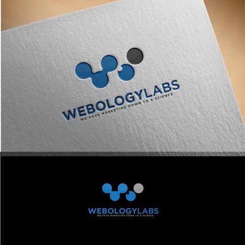 WEBOLOGY LABS
