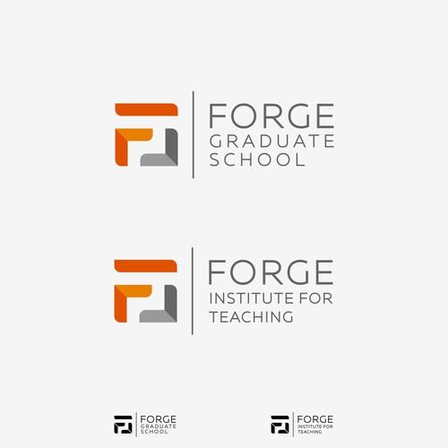 FORGE | Graduate School