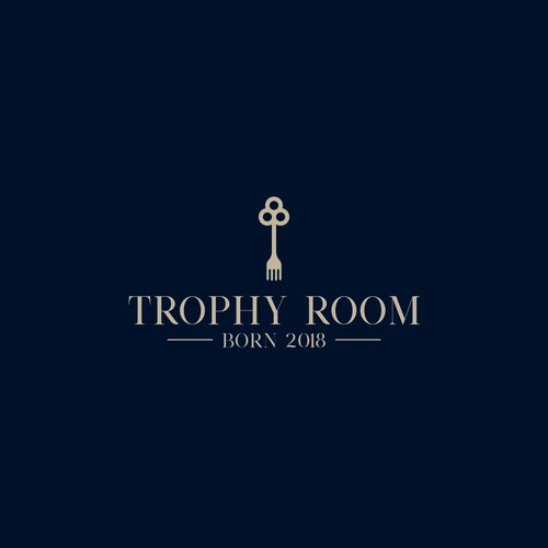 Trophy Room Restaurant