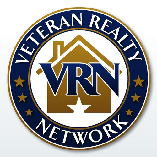Veteran Realty Network