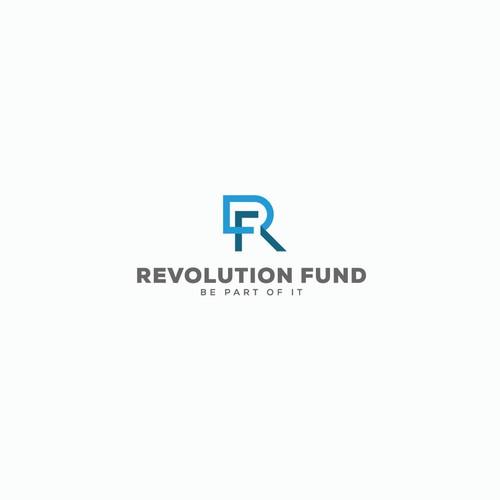 Revolution Fund
