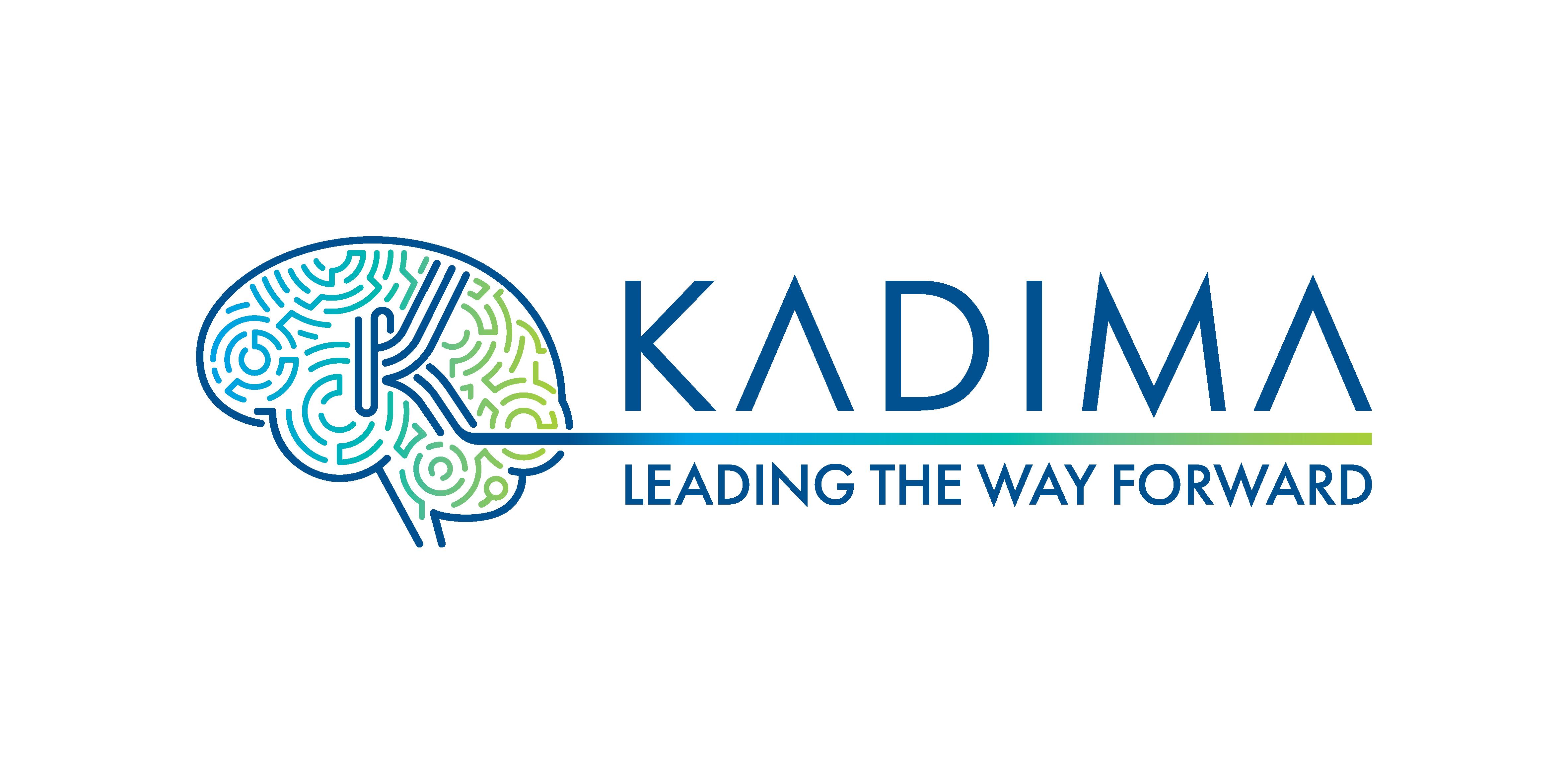 Logo Refinement for KADIMA