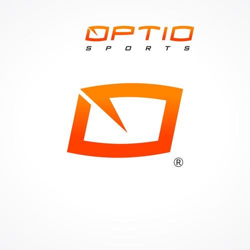 Optio Sports