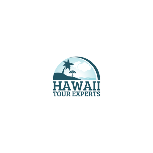 Hawaii Tour Experts