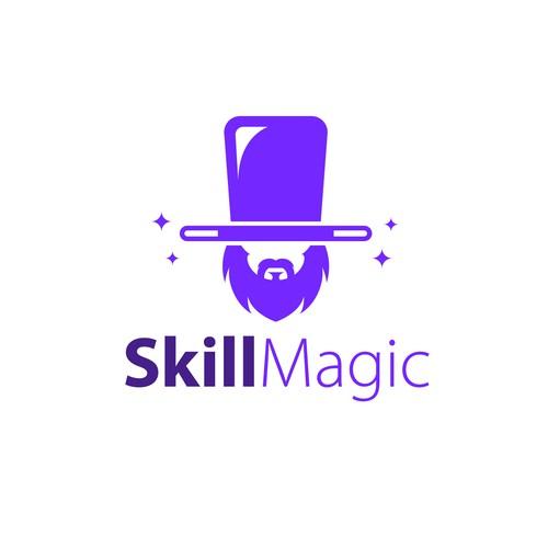 Skill Magic