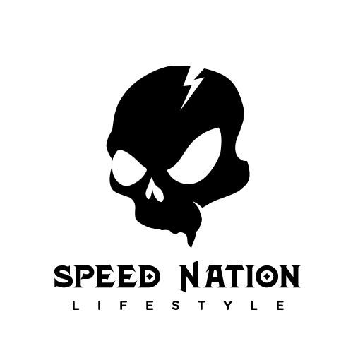SPEED NATION LIFESTYLE
