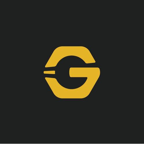 Garage & Co.