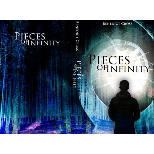 Pieces of Infinity