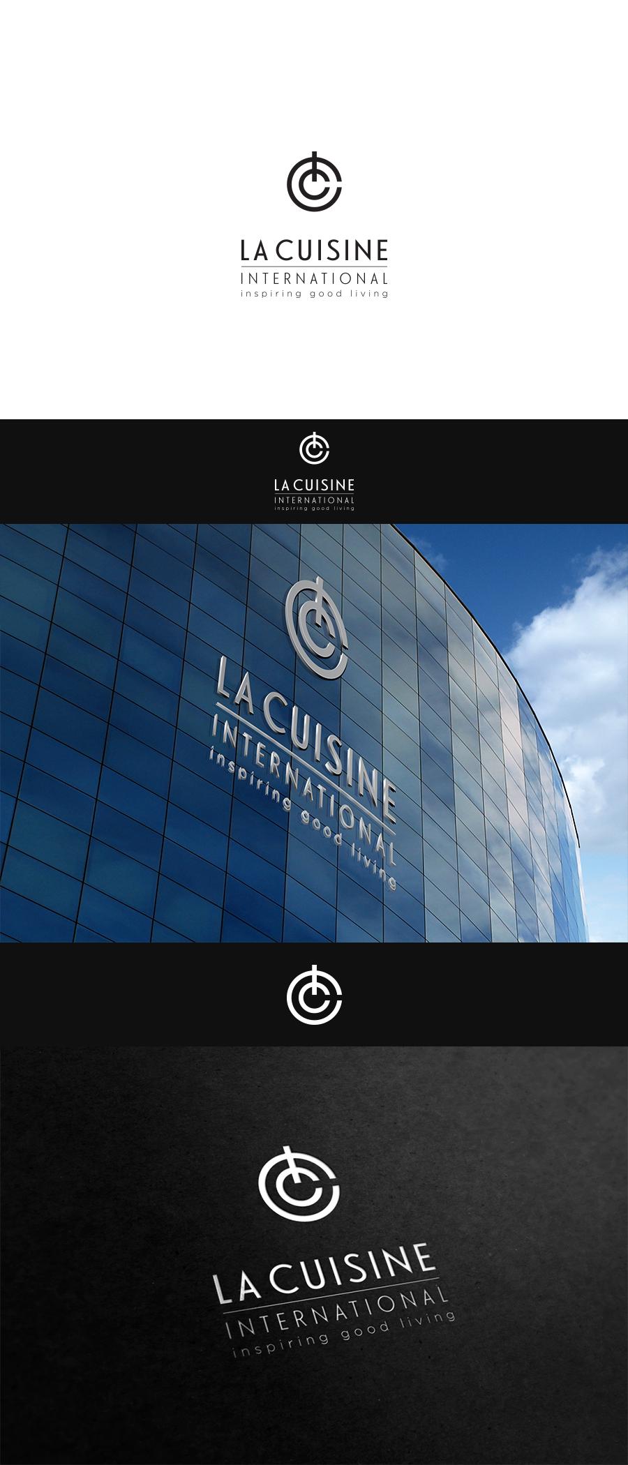 *Prize Guaranteed* Latin Americas largest luxury appliance distributor needs a logo