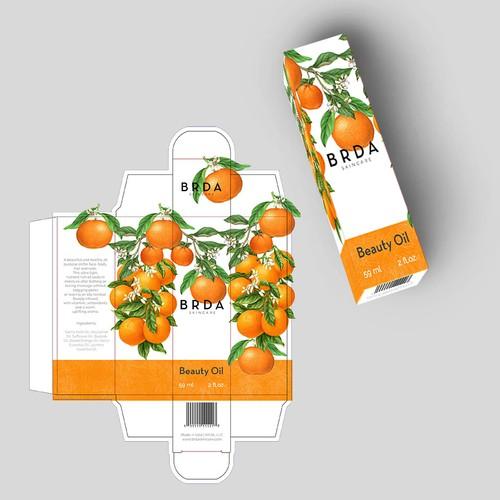 brda packaging