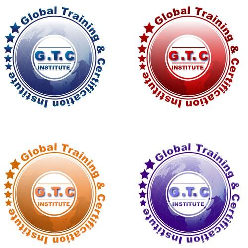 Contest Global Training & Certification Institute