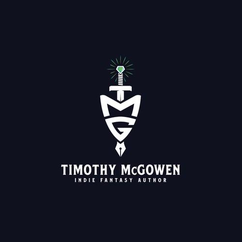Timothy McGowen