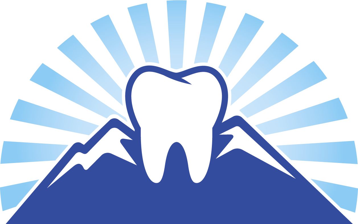Solid Rock Dental wants a simple and powerful logo