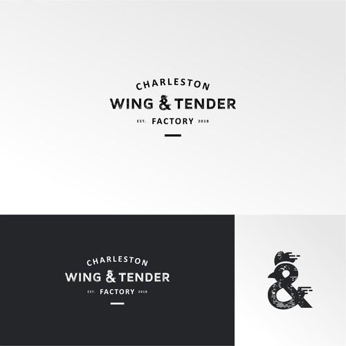 Wing & Tender