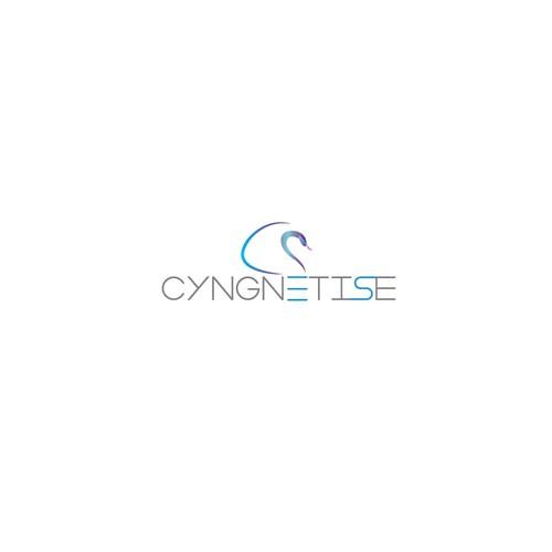 Cyngnetise