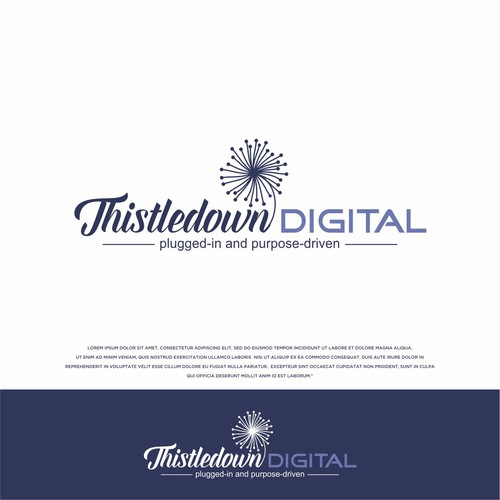 Thistledown Digital