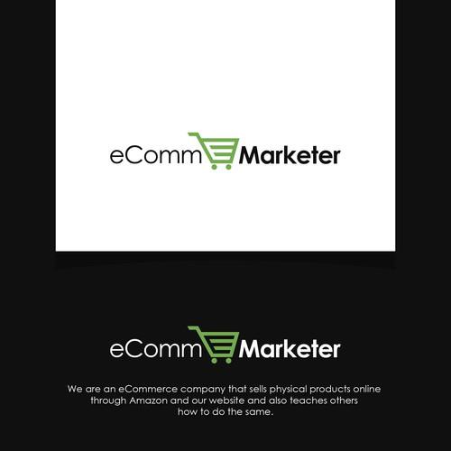 eCommMarketer