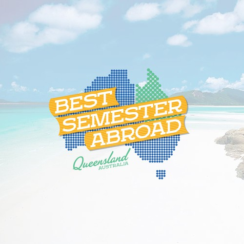 Best Semester Abroad