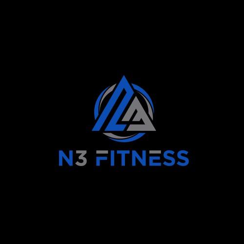 N3 FITNESS