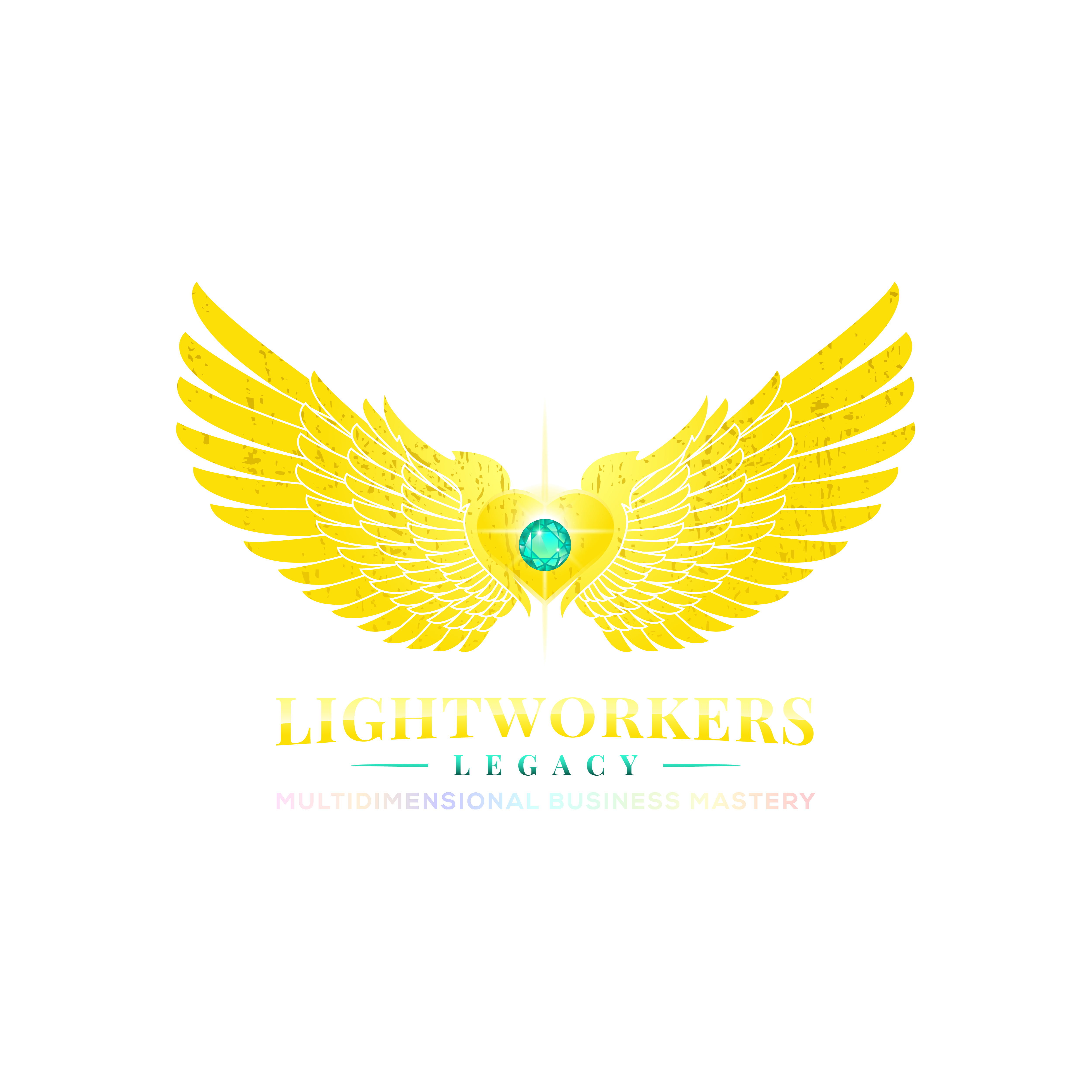 Angelic Multidimensional Business Mastery Group Coaching For Healers and Lightworkers