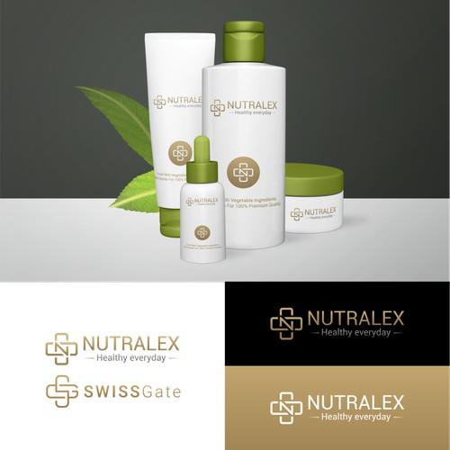Nutralex