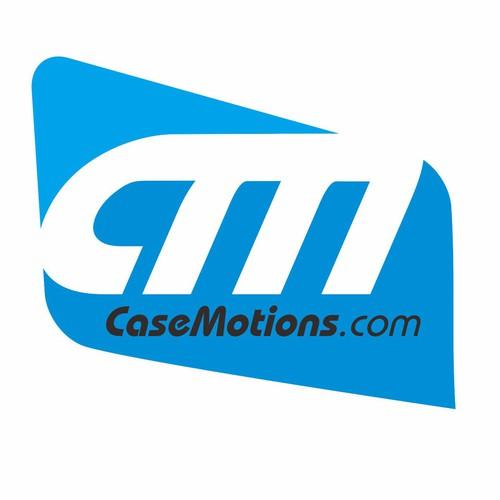 CaseMotions.com